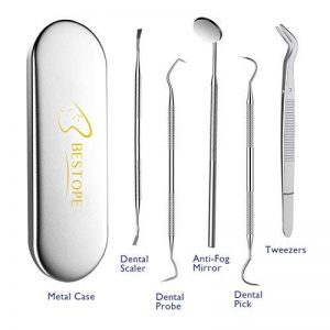 nettoyage tartre dentaire TOP 5 image 0 produit