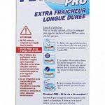 nettoyant pour appareil dentaire TOP 2 image 1 produit