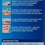 nettoyant pour appareil dentaire TOP 3 image 2 produit