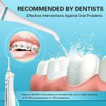 nettoyeur haute pression dentaire TOP 3 image 3 produit