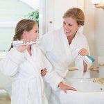 nettoyeur haute pression dentaire TOP 3 image 4 produit