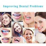nouveau appareil dentaire amovible TOP 2 image 4 produit