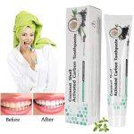 nouveau dentifrice blancheur TOP 8 image 3 produit