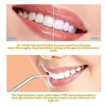 oral b avec jet TOP 9 image 3 produit