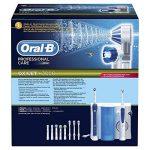 Oral-B - Combiné Dentaire - Professional Care - Oxyjet +3000 de la marque Oral-B image 2 produit