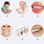 Oral b les meilleurs produits TOP 10 image 1 produit