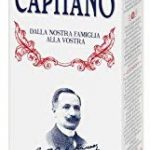 Pasta del Capitano 1905 DentifriceRecette Originale 75 ml de la marque Pasta del Capitano 1905 image 1 produit