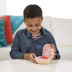 Play-Doh - 373661480 - Loisir Créatif - LE DENTISTE de la marque Play-Doh image 3 produit
