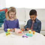 Play-Doh - Le Dentiste - Pâte à Modeler de la marque Play-Doh image 2 produit