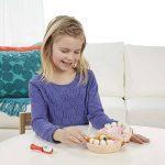 Play-Doh - Le Dentiste - Pâte à Modeler de la marque Play-Doh image 3 produit