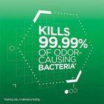 Polident - Antibactérien - Tablettes Nettoyantes Prothèse Dentaire - 120 Unités de la marque Polident image 1 produit