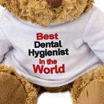 prix hydropulseur dentaire TOP 8 image 2 produit