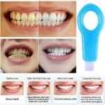 Pro Nano Lingette de Blanchiment des Dents Mallalah 1 pcs Outil avec 5 pcs de remplacement coton de la marque Mallalah image 3 produit