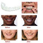 produit pour prothèse dentaire TOP 9 image 4 produit