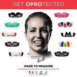 protège dent sur mesure TOP 5 image 3 produit