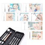 prothèse dentaire nettoyage TOP 10 image 4 produit