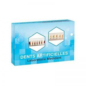 resine dentaire TOP 5 image 0 produit