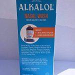 Rince-bouche antiseptique Listerine Freshburst x 250ml de la marque Alkalol Company image 3 produit