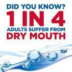 rince bouche sans alcool TOP 2 image 2 produit