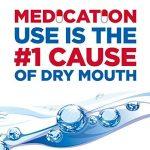 rince bouche sans alcool TOP 2 image 3 produit