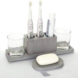 rince dents électrique TOP 4 image 0 produit