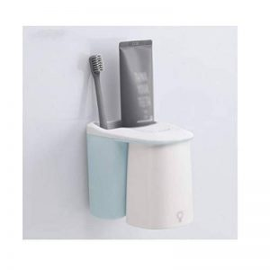 rince dents électrique TOP 6 image 0 produit