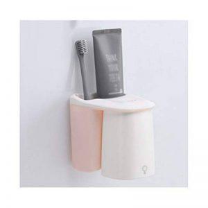 rince dents électrique TOP 7 image 0 produit