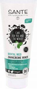 Santé - 2004demen - Hygiène Dentaire - Dentifrice à la Menthe - 75 ml de la marque image 0 produit