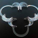 soins et prothèses dentaires TOP 0 image 3 produit