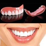 soins et prothèses dentaires TOP 3 image 2 produit