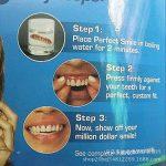 soins et prothèses dentaires TOP 3 image 4 produit