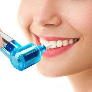 soins et prothèses dentaires TOP 5 image 0 produit