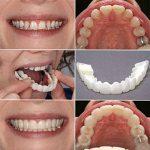 soins et prothèses dentaires TOP 6 image 2 produit