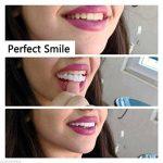 soins et prothèses dentaires TOP 6 image 4 produit