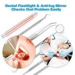 soins et prothèses dentaires TOP 7 image 3 produit