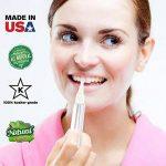 stylo pour les dents TOP 0 image 3 produit