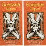 thé chewing gum TOP 2 image 2 produit