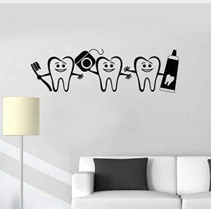 vente implant dentaire TOP 14 image 0 produit