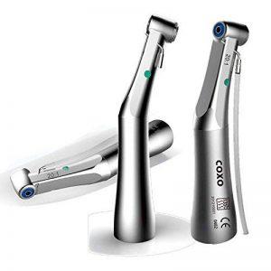 vente implant dentaire TOP 8 image 0 produit