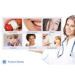 waterpik combiné dentaire TOP 9 image 2 produit