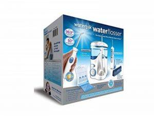 Waterpik Water Flosser Combo Package by Waterpik de la marque Waterpik image 0 produit