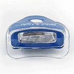 Whitelight Kit Blanchiment Dentaire Professionnel, Kit Blanchiment des Dents à Domicile Complet et Efficace pour des Dents Blanches et Saines Sans Peroxyde de la marque TANEL image 3 produit