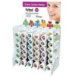 xylitol chewing gum TOP 1 image 2 produit